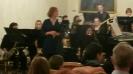 2016-11-25 -  Big Band Konzert