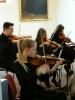 2017-07-02 Konzert der Streicher