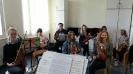 2017-04-26 - Konzert in der Gemeinschaftsunterkunft für Geflüchtete St. Konrad in Schöneiche